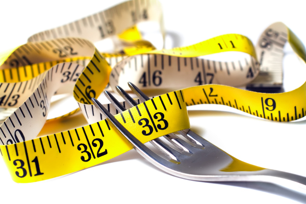 Diet-tips-weight-loss-manage