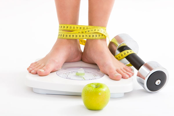 Does alli weight loss pill really work