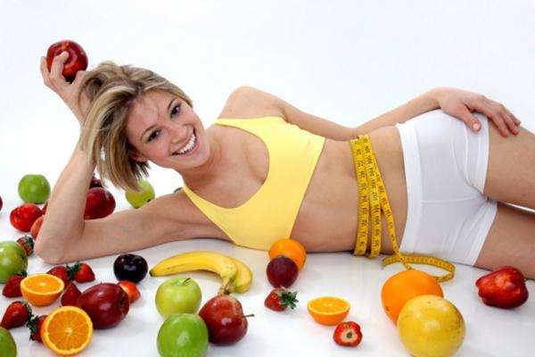 weight-loss-manage