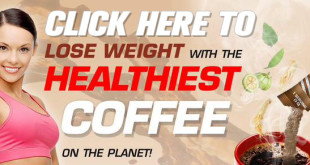 Prevail_Today_Healthy_Valentus_Coffee