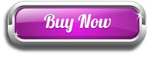 buy now 1