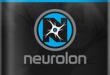 neurolon