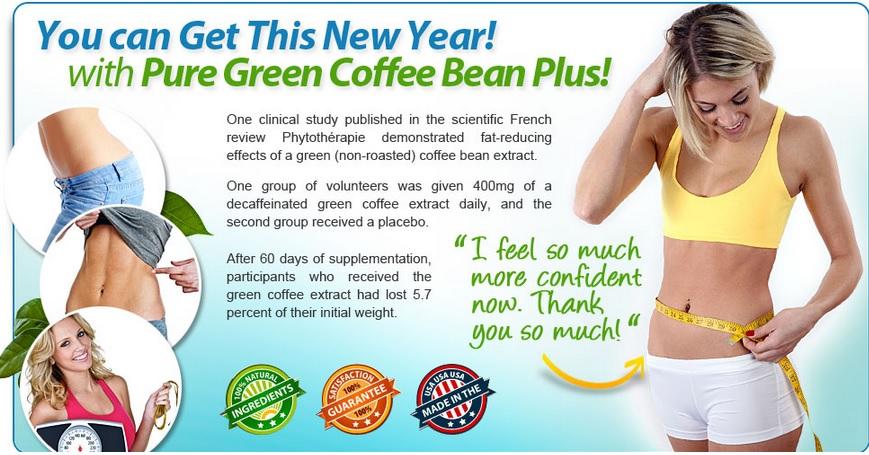 Pure-Green-Coffee-Bean-Plus