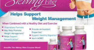 skinny fiber xxxx