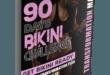 90_bikini_Transformation_Plan