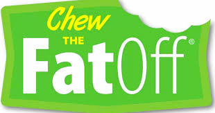 chew-the-fat-off-1212