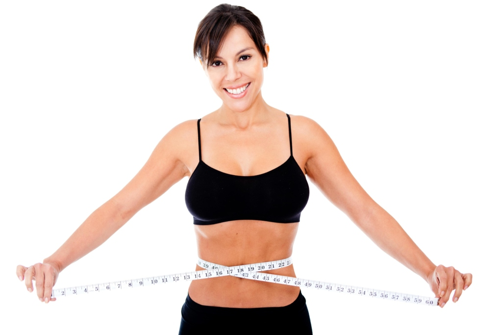 Learn how your genotype can help you loose weight, effectively and easy.